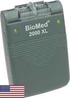 Biomed-2000XL